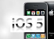 iPhone 3GS kein Update auf