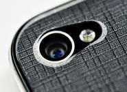 Gerücht: iPhone 5 mit neuen