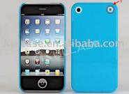iPhone 5 oder iPhone 4S