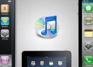 Anleitung: iPhone, iPod & iPad
