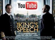 3.000 Komplette Filme online bei