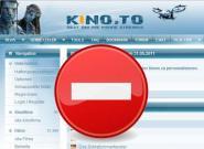 Kinox.to Sperre: Eine legale Alternative