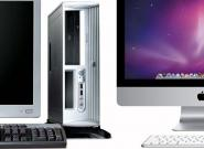 Mac vs. PC: Laut Studie