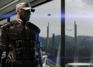 Mass Effect 3 verschoben: Keine