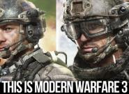 Modern Warfare 3: Alle News,
