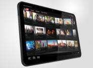 Motorola Xoom: Der iPad 2