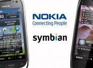 Google Android: Marktanteil Nokias sinkt