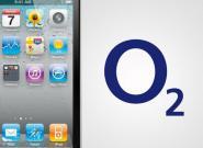iPhone 4 bei O2 wird