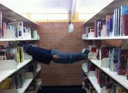 Planking Videos auf Youtube.com –