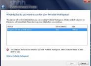 Windows 8 auf einen USB-Stick