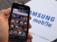 Samsung Galaxy S3: Release vor