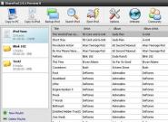 iTunes Alternative: Musik vom iPhone
