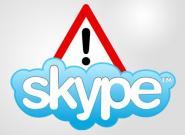 Skype geht nicht mehr –