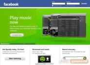 Bei Facebook bald kostenlos online