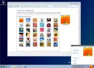 Windows 8: Zwei Microsoft-Mitarbeiter wegen