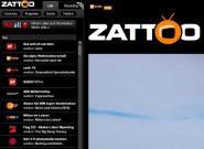 Internet TV: Nachrichtensender N24 jetzt