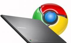Chrome OS: Wollt ihr die