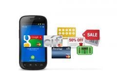 Google vs. PayPal: Mobile Bezahlen