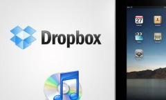 Ohne iTunes Musik, Videos und