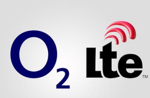 LTE Preise bei O2: So
