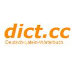 Dict.cc Leitein Übersetzer