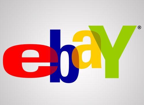 Ebay Online Auktionshaus