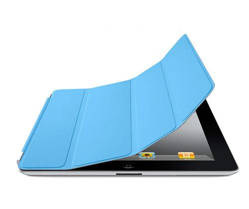iPad 3 mit AMOLED Display