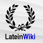 Latein wiki Leitein Übersetzer