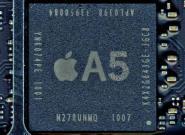 Neuer Grafik-Prozessor für Apple iPhone