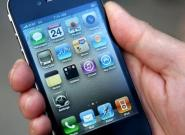 iPhone 5: Release-Termin des iPhone