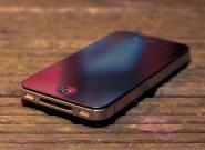 iPhone 4S und iPhone 5: