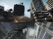 CoD 8: Ist Modern Warfare