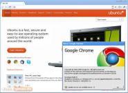 Linux News: Google Chrome soll