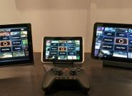 PC-Spiele bald auf dem iPad