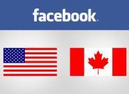 Facebook wird uncool, 6 Millionen