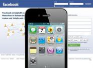 Facebook Shortcuts fürs Handy –