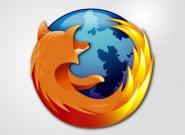 Firefox 7 – 64 Bit