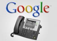Google Adsense und Adwords Hotline