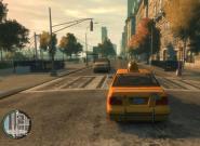 GTA 5 News: Details zum