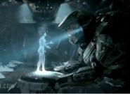 E3 2011: Microsoft stellt die