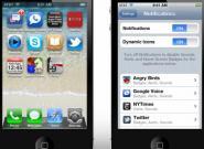 Apple iOS 6: So könnte