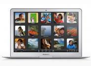 Mac OS X Lion –