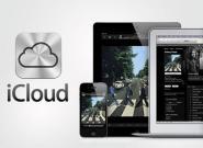iOS 5 verrät Details zu