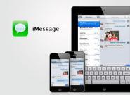 iOS 5: iPhone Nutzer können