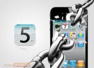 iOS 5 Jailbreak-Anleitung für iPhone