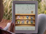 iOS 5: Kommendes iPhone Betriebssystem