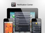 Kritik an Apple iOS 5: