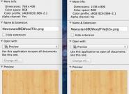 iPad 3: iOS 5 bestätigt