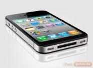 Apple: iPhone 4S with A5-Prozessor,