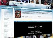 Kinox.to News: Anwalt erklärt was